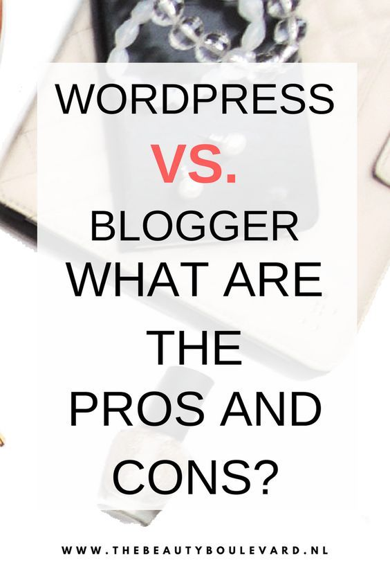 This is why you have to switch from Blogger to Wordpress. These tips are for beginners, for business and also totally free! The plugins and widgets are a huge advantage from switching from Blogger to Wordpress. Check it out now!
