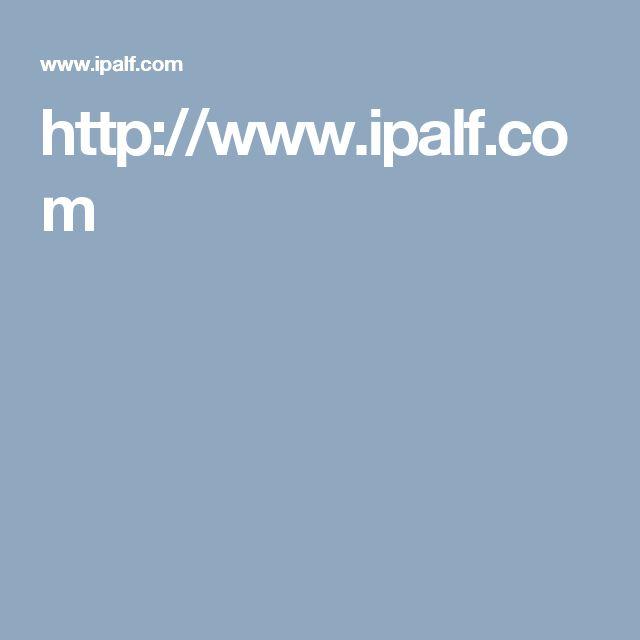 http://www.ipalf.com