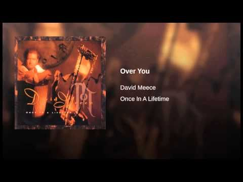Over You - YouTube
