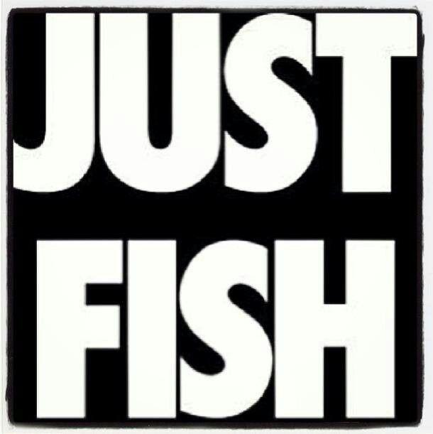 Just Fish                                                                                                                                                                                 More