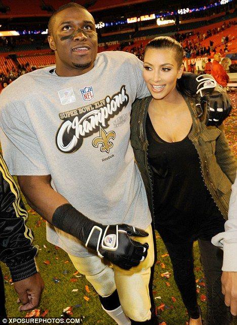 http://forum.purseblog.com/celebrity-news-and-gossip/the-kim-kardashian-thread-531966-220.html