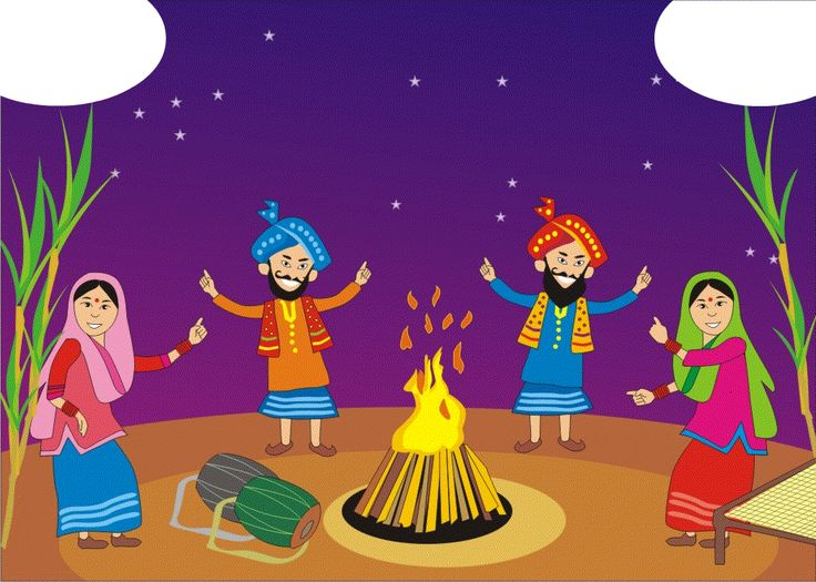 Happy Lohri Wishes :  http://www.festivalworldz.com/happy-lohri-wishes/