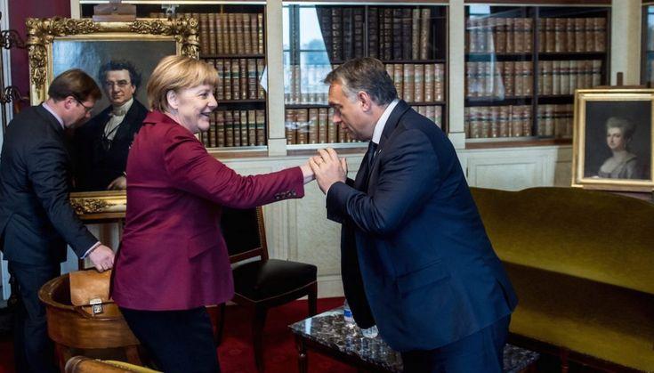 Az Európai Unió tagállamainak állam- és kormányfői csütörtöki brüsszeli csúcstalálkozójukon három héten belül immár másodszor tanácskoznak a migrációs válságról.