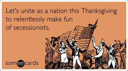 thanksgiving humor | Thanksgiving Humor