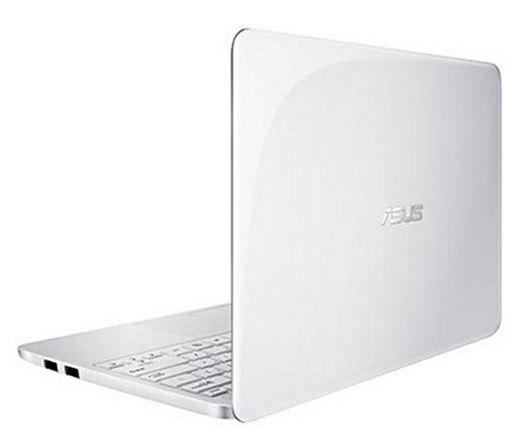 http://www.shopprice.co.nz/asus+laptop