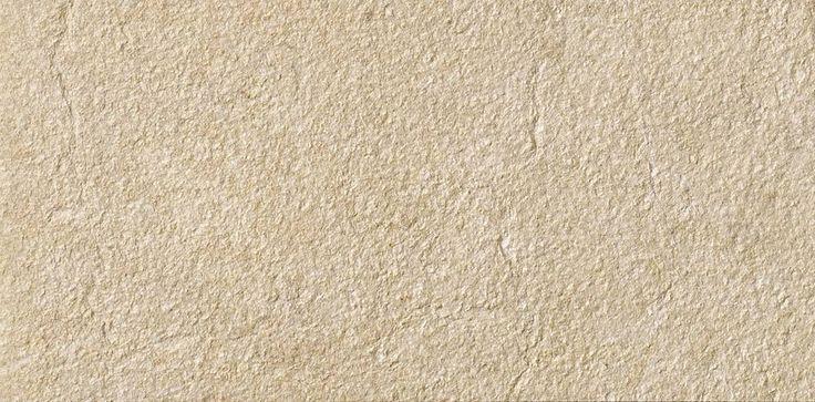 Oltre 25 fantastiche idee su rivestimento in pietra su - Piastrelle effetto roccia ...