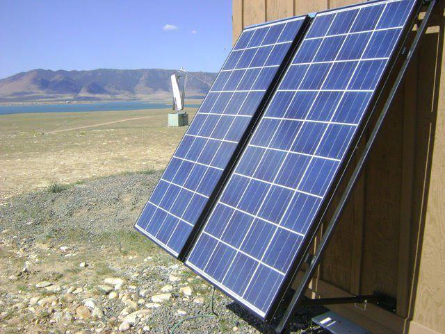 Off Grid Solar Systems Off Grid Solar Panel Kits Unbound Solar Best Solar Panels Solar Panels Solar Energy Panels