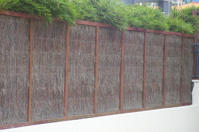 KENDO fencing & landscaping