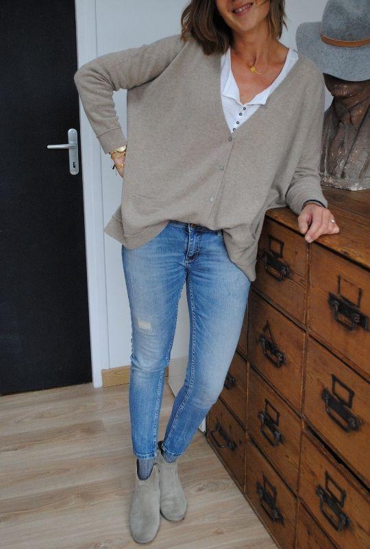 1-gilet-cachemire-v-extra-large-acanthe-jean-zara-boots-isabel-marant