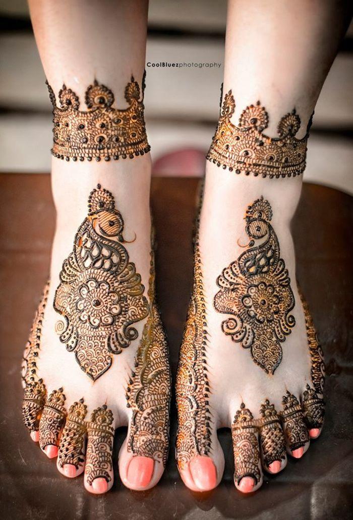 Mehandi Henna Reviews : Images about designer mehandi on pinterest hindus