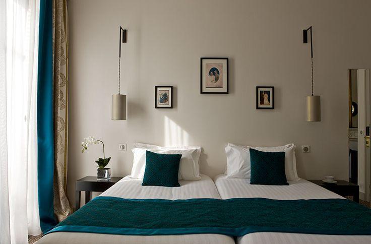 applique murale t te de lit d co luminaire applique murale pinterest. Black Bedroom Furniture Sets. Home Design Ideas