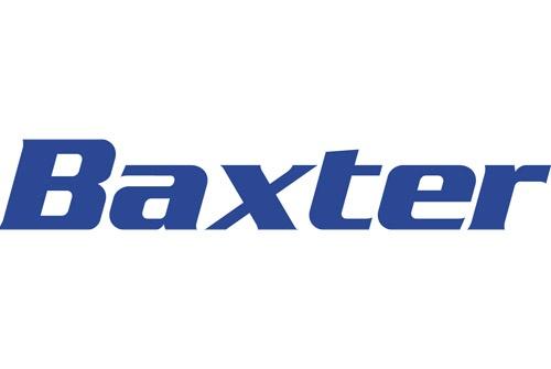 ALEC member Baxter Healthcare gave $7,500 to Texas legislators in 2011.