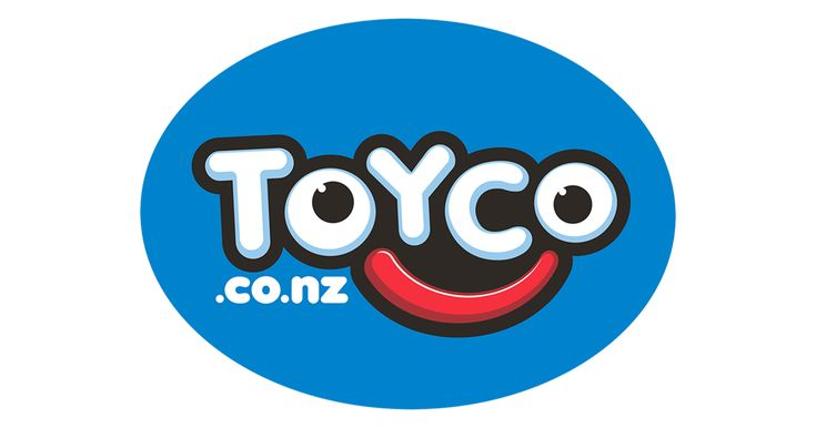 Toyco NZ - your best option for toys, gift and collectibles from LEGO, Schleich, Sylvanian Families, Janod, Board Games, Puzzles, Art & Craft, Models, Scooters and Sports.
