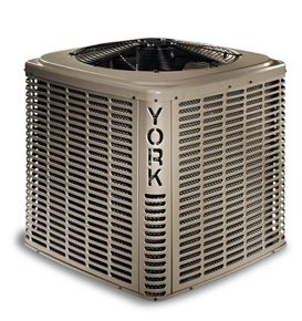 York Air Conditioner Reviews - Consumer Ratings York makes a full line of air conditioning systems ranging in sizes from 1.5 tons all the way up to the