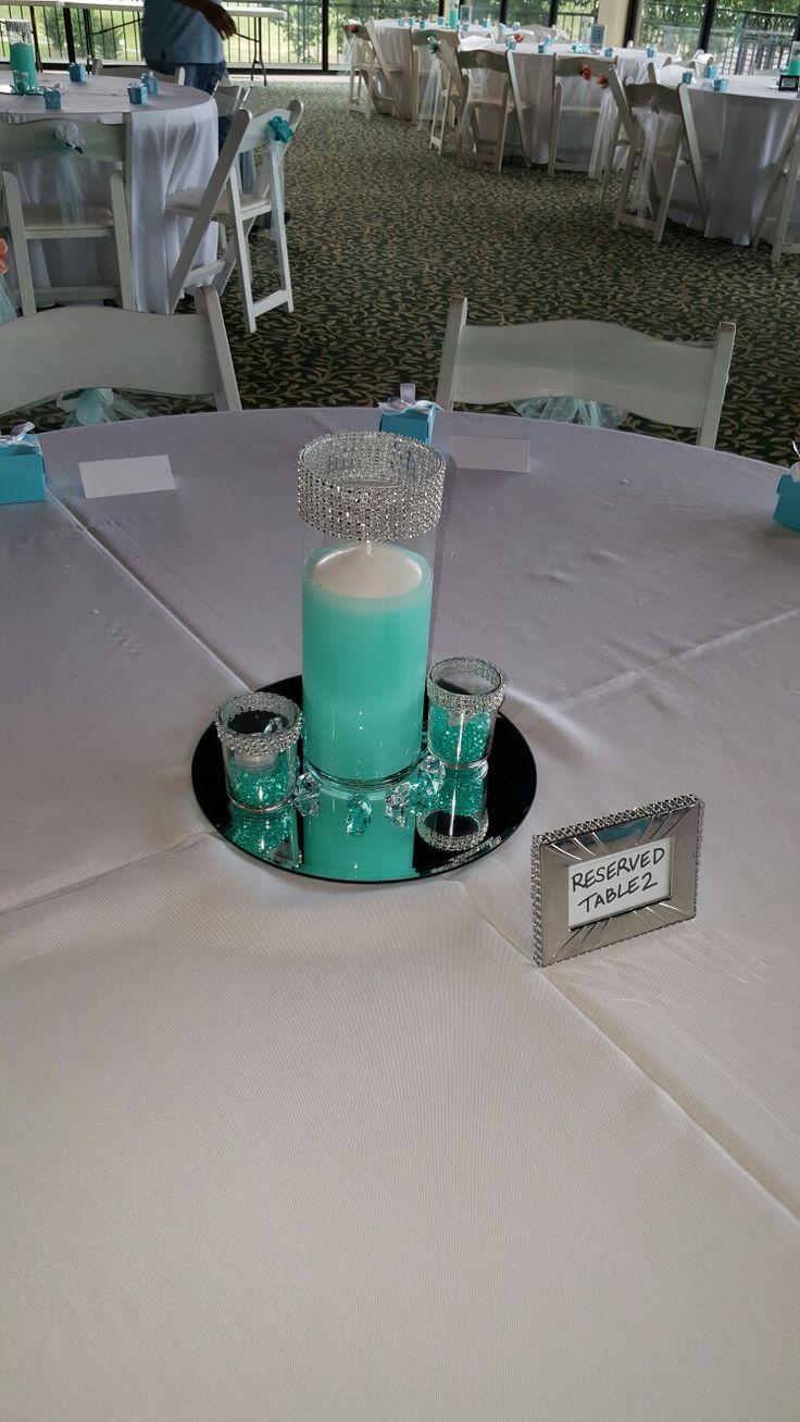 22 best Tiffany & CO wedding ideas images on Pinterest | Tiffany ...