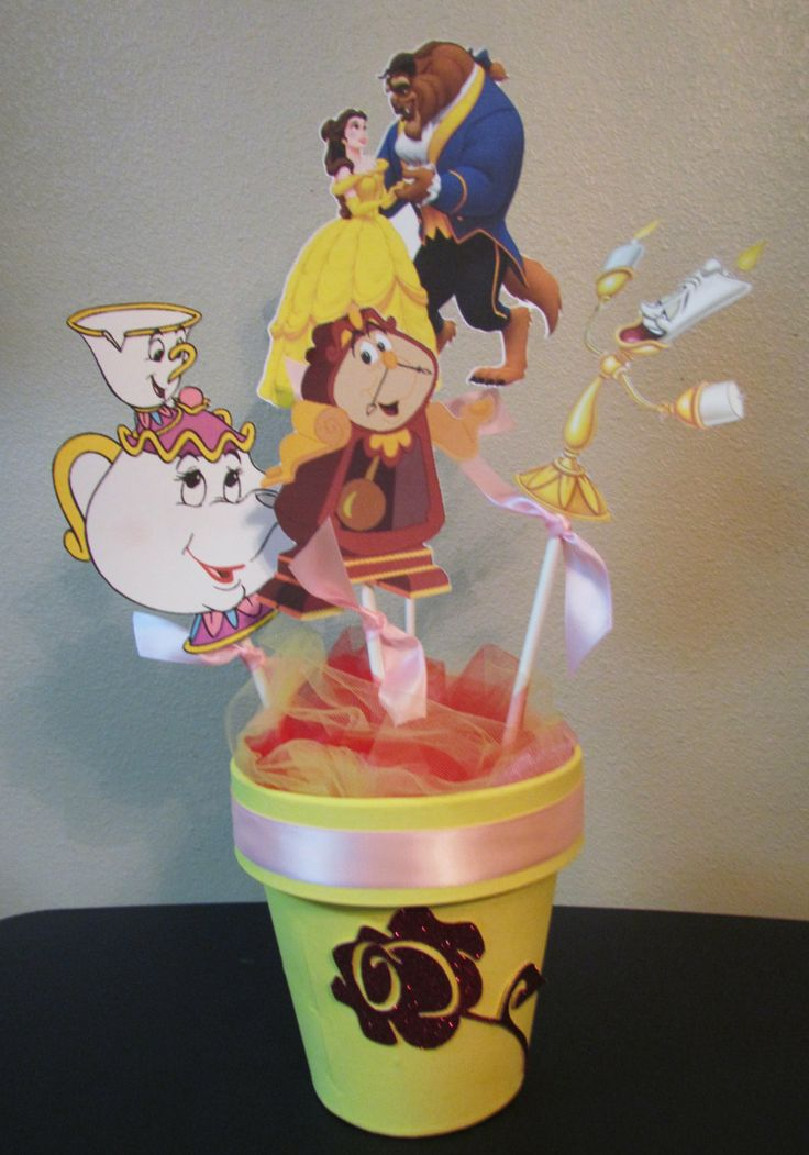 Princess+Belle+Beauty+and+the+Beast+by+KhloesKustomKreation,+$28.00