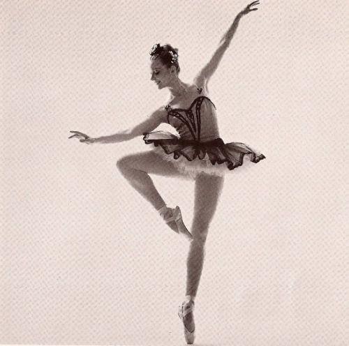 22 best Your Best Body images on Pinterest Ballet dance, Ballet - ballet dancer resume