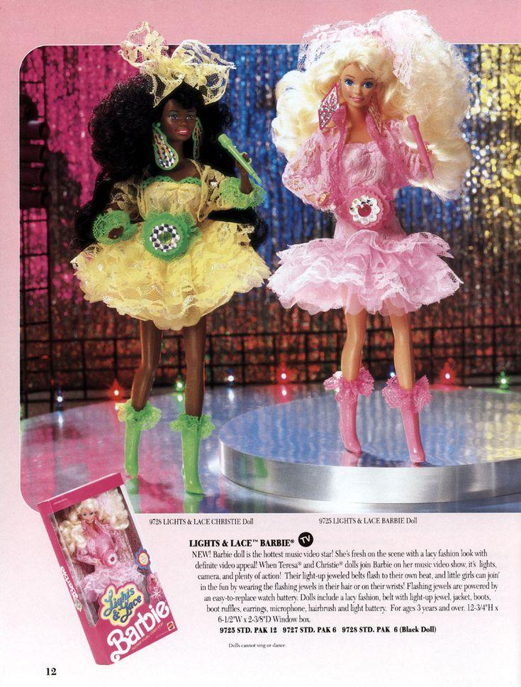 Les 795 meilleures images du tableau forever barbie sur - Maison de reve de barbie ...