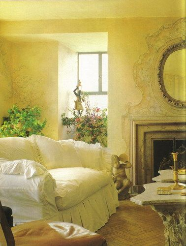 424 best DETAILS: Ceiling & Wall Treatments images on Pinterest ...