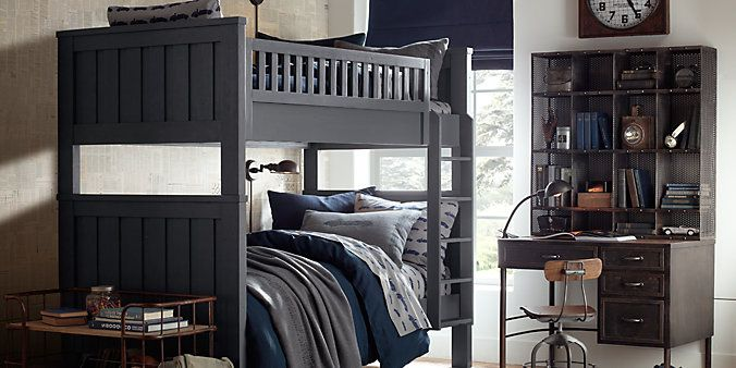 93 Best Images About Boys 39 Room On Pinterest Midnight Blue Pottery Bar