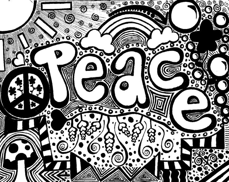 107 best Peace DayUN Day images on Pinterest Human rights