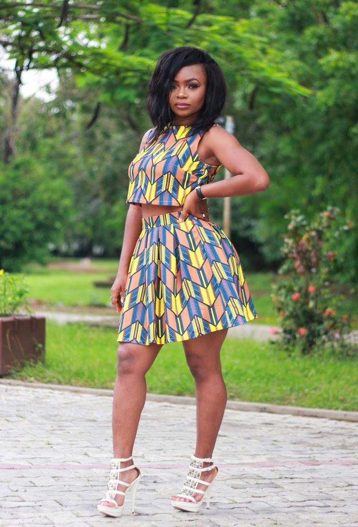 African Attire Baton Rouge La - African fashion