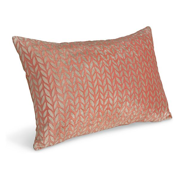 Throw Pillow Options : 159 best PC Condo Pillow/Throw options images on Pinterest Condos, Cushion covers and Pillow ...