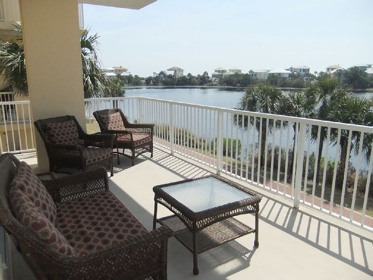 10 Best Mexico Beach Images On Pinterest Mexico Condos And Vacation Rentals