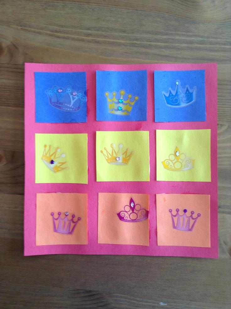 32 best Q is for Quilts images on Pinterest | Kindergarten ... : quilting crafts - Adamdwight.com