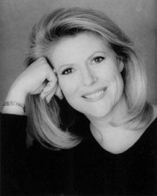 Meredith MacRae: 1944-2000; actress; of brain cancer