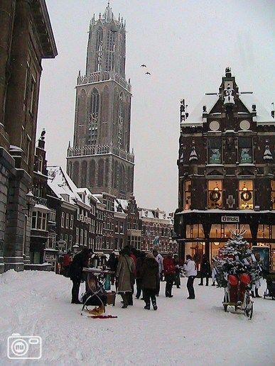 Stadhuisplein