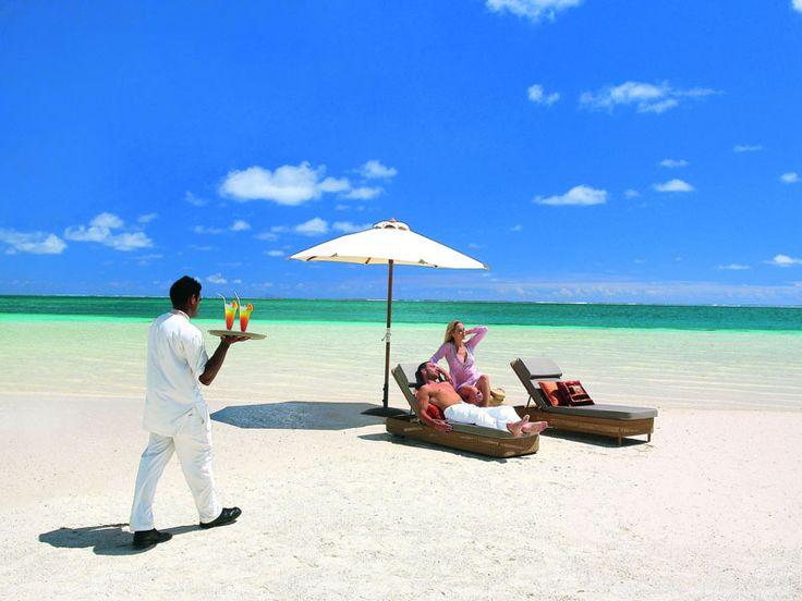 All Inclusive Mauritius | Mauritius All Inclusive
