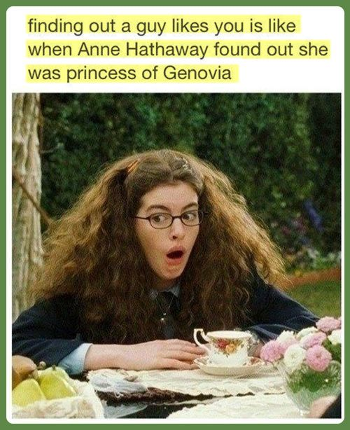 funny-Anna-Hathaway-surprised