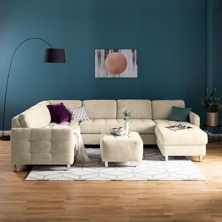Blaue Wandfarbe. Best Mit Farbe U Nuancen Von Blau With Blaue ...