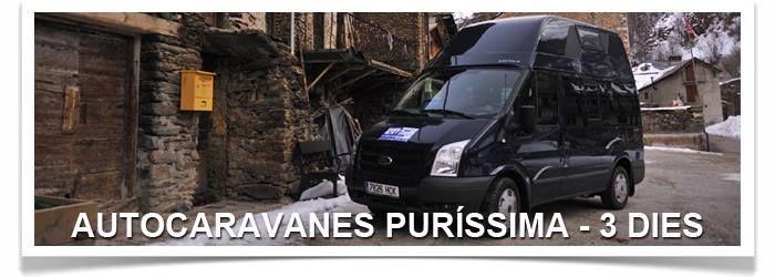 @campurent @Campuvic Viatges #autocaravanas #ofertasdiciembre  ÚLTIMAS OFERTAS EN AUTOCARAVANAS EN EL PUENTE DE LA INMACULADA.  3 días, IVA incluido. Más info: http://www.campurent.com/ofertas.asp  -----  ÚLTIMES OFERTES EN AUTOCARAVANES AL PONT DE LA PURÍSSIMA 3 dies, IVA inclòs Més info: http://www.campurent.com/ofertas.asp