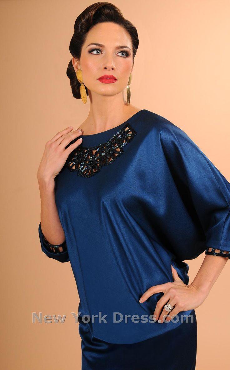 7 besten Catherine Cook Gala Dresses Bilder auf Pinterest ...