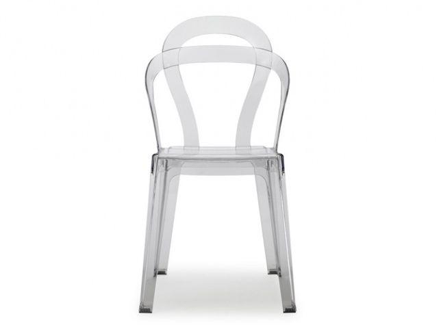 1000 id es sur le th me chaise transparente sur pinterest salle manger contemporaine chaise for La redoute chaises salle a manger
