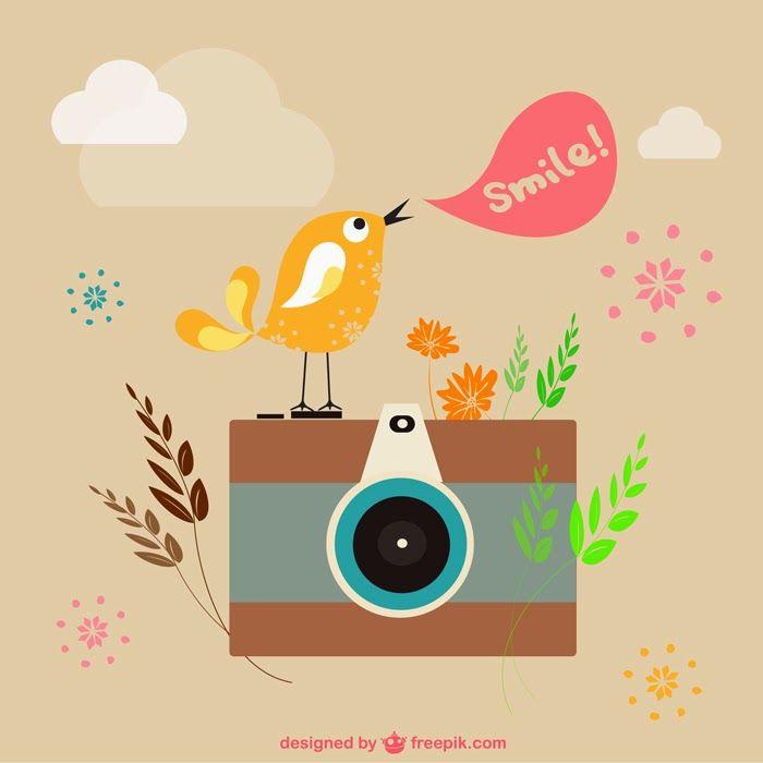 menta es un color: {Fotografía} Consejos para las fotos de viaje #travel #photobook #viaje #álbum digital #ideas #photography #photografía.