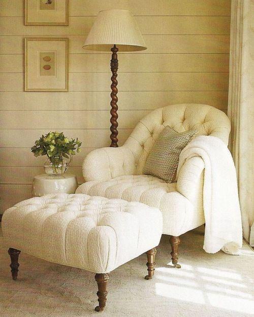 Die besten 17 Bilder zu Stuff I like and want for my room auf - stuhl für schlafzimmer