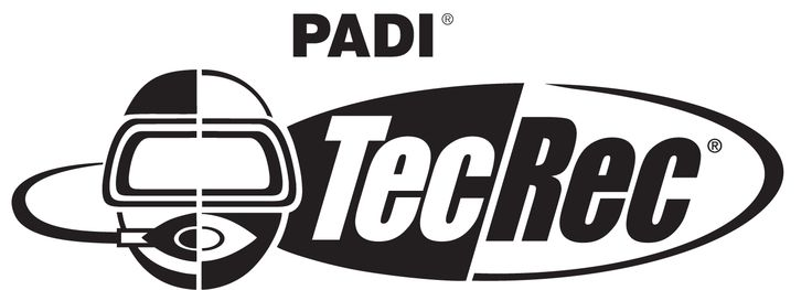 Action Scuba Montreal Technical Diving PADI TecRec centre & TDI