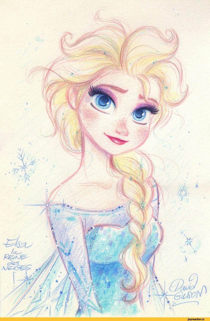 арт барышня,арт девушка, art барышня, art девушка,,красивые картинки,Elsa Frozen,Frozen (фильм),фильмы