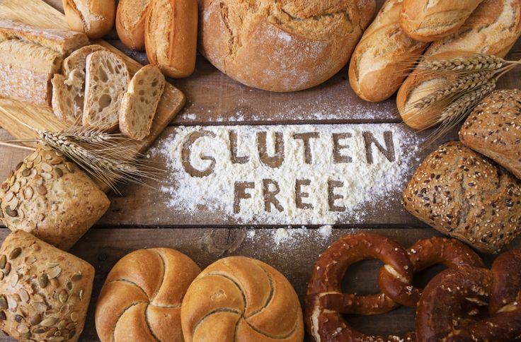 Few food trends have taken off as quickly in recent years as the push for gluten-free products. In fact, as many as one in 10 new food products launched in 2014 were gluten-free, nearly double the rate of two years before.