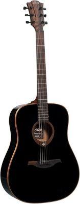 TRAMONTANE 100-D - GuitarShop, spécialiste de l'achat/vente guitare folk Lag en ligne.