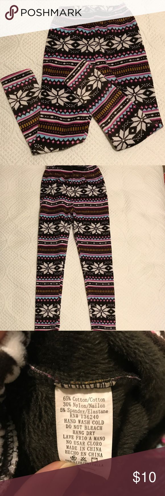 Best 25 first perfect 10 ideas on pinterest easy pizza dough super soft winter leggings os first like a sm robcynllc Image collections