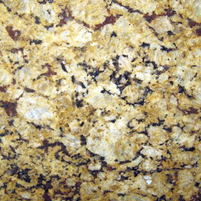 20 best Granit Countertops images on Pinterest | Countertops ...