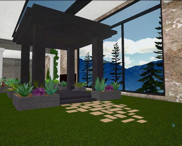 Public Space Screenshot: Indoor Garden  #screenshot #garden #gardens #plants #view #scenery #mountain #architecture #archdaily #home #woods #nature #homesweethome #homemade #lifestyle #life #lifeisgood #construction #landscape #landscapes #3d #unity3d #game #games #gamer #gaming videogame #videogames #unity #gamedev #therealyou  Visit us at www.egowall.com to learn more.