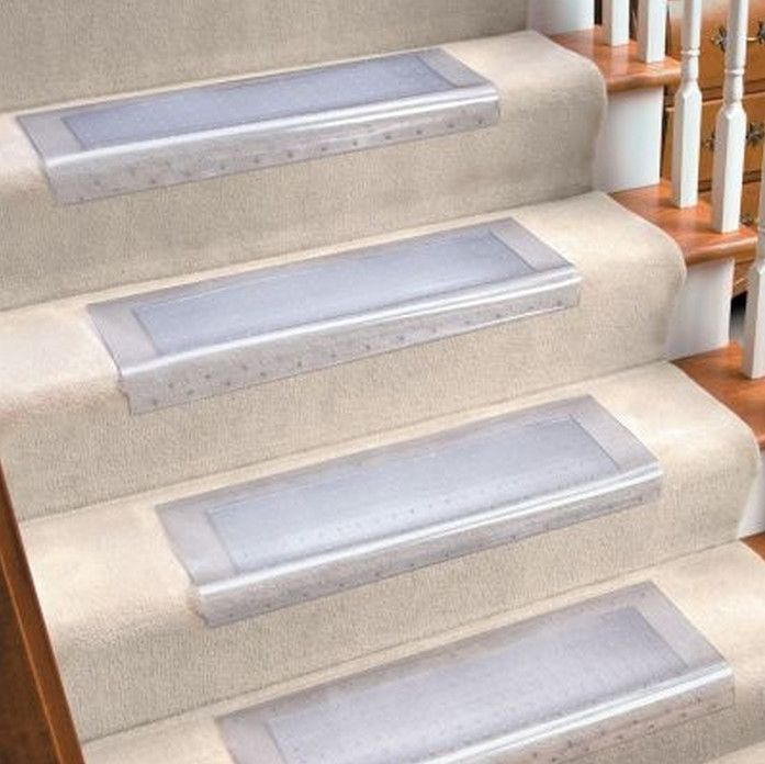 plastic carpet runners for stairs - High Quality And Affordable Carpet Runners For Stairs – Garden Design