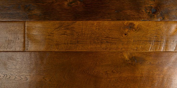 RUSKIN Wood Flooring | Ruskin is available in regular or random width planks, Versailles or Chantilly panels and in Herringbone, Chevron or Continuous Versailles patterns.