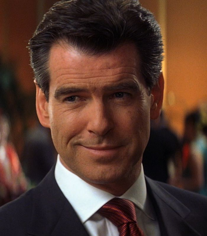 Pierce Brosnan | James Bond (Pierce Brosnan) - Bondpedia