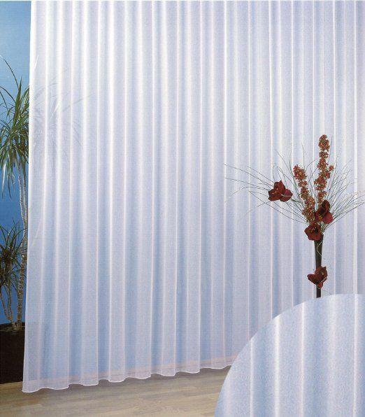 57 best Vorhänge Wohnzimmer images on Pinterest Curtains living - vorhänge für wohnzimmer